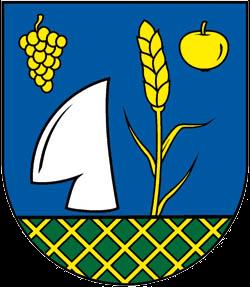 Kazimír